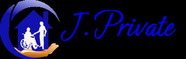 J. Private Home Care, LNC.